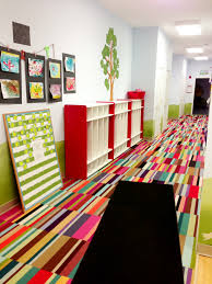 Wall Decoration For Preschool by Tagged Colour Schemes In Hallways Archives Home Wall Decoration