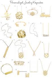 personalized jewerly my favorite personalized jewelry marla