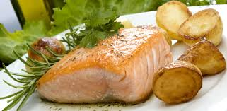 changing your diet to reduce ldl cholesterol