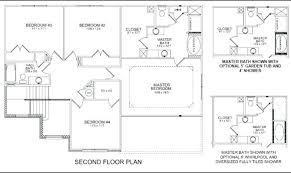 walk in closet floor plans master bedroom with bathroom and walk in closet floor plans image