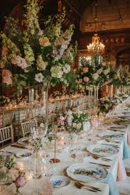 best 25 british wedding receptions ideas on pinterest british