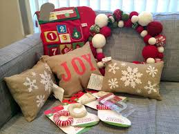 christmas crafts to sell at bazaar best 25 christmas crafts to