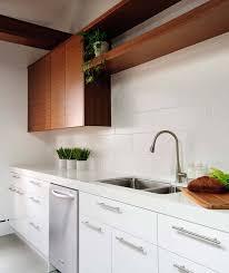 Kitchen Ideas Westbourne Grove 85 Best Kitchens Images On Pinterest Contemporary Unit Kitchens
