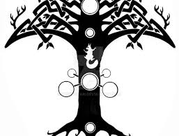 download simple yggdrasil tattoo danielhuscroft com