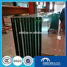 used fireplace doors used fireplace doors suppliers and