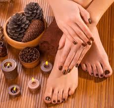 nail salon stuart nail salon 34994 california nails