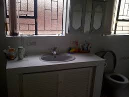 Hospital Furniture For Sale In South Africa House 380m For Sale In Polokwane South Africa 85781