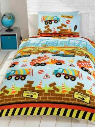 Junior Cot Bed Duvet Set Fairies Cot Bed Duvet Cover By Catherine Lansfield Junior U0026 Kids