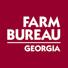 bureau plus ga farm bureau savings plus android apps on play
