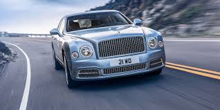 bentley mulsanne convertible new bentley mulsanne price specs release date carwow