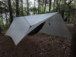 87 best hammock camping gear images on pinterest camping hammock