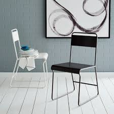 Best Dining Chairs The 10 Best Dining Chairs Under 100 Apartment Therapy