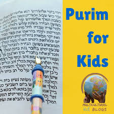 purim puppets free printable color in purim puppets and crafters