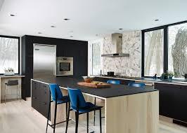 www kitchen furniture rehau cabinet doors testimonial roam furniture residential
