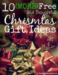 1107 best homemade gifts gift ideas images on pinterest gifts