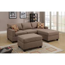 sectional sofa with chaise lounge lounge ii petite 2piece