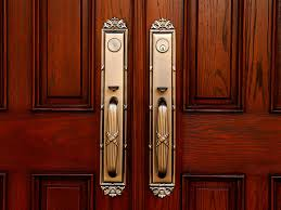 Exterior Door Hardware Rustic Collection In Front Entry Door Handles With Rustic Exterior Door
