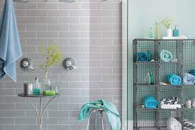 wait before you remodel your bathroom trending accessibility