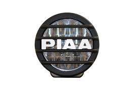 Fog Light Kits Amazon Com Piaa 5372 530 Led Driving Lamp Kit Automotive