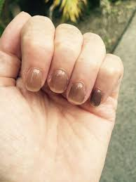 a fate worse than half picked nails the sharpest pencil