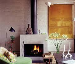 buddhist home design design sweeden