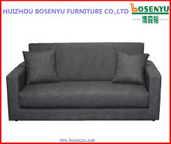 Flat Pack Settee Egypt Sofa Bed Flat Pack Sofa Beds Night And Day Sofa Beds Buy