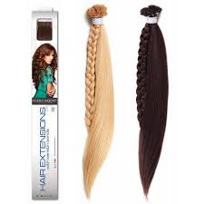 bonding extensions hair extension with keratin bonding so cap shop hair