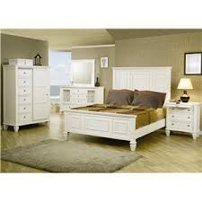bedroom furniture coaster furniture bedroom furniture store