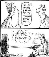 Broom Meme - funny broom joke funny joke pictures things that make me laugh