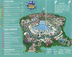 Disney World Magic Kingdom Map Disney World Theme Park Maps U2013 Meet The Magic