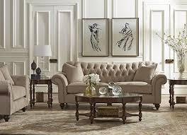 Haverty Living Room Furniture Haverty S Sofa 1200 1000 Formal Living Room Pinterest