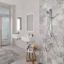 wall decor perfect wall decoration by porcelanosa tile