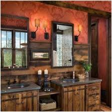 Modern Bathroom Vanities Toronto Bathroom Sliding Door 3 Modern Double Bathroom Sink Ideas 2