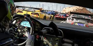 all the cars forza motorsport 7 cars forza 7 list of cars added so far