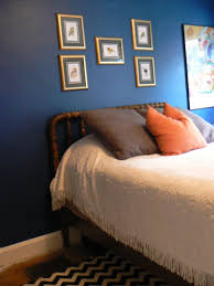 Sherwin Williams Color Search by Sherwin Williams Little House Design