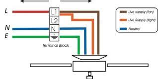 wiringguides jpg with 7 wire trailer plug wiring diagram kwikpik me