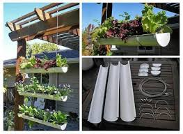 herb gardens 18 brilliant and creative diy herb gardens for indoors and