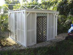 How To Build A Awning Over A Door How To Build Awning Over Door If The Awning Plans Plans For Wood