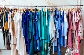 Clean Out Your Closet Want To Clean Out Your Closet Here Are Ways You Can Resell Your