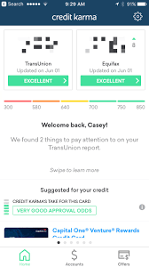 quote me happy account five essential apps to track your spending save money and pay