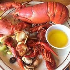 Rhode Island Lobster Buffet by Nordic Lodge 537 Photos U0026 216 Reviews Buffets 178 E