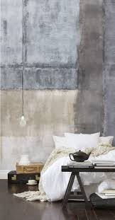 14 best wall mural images on pinterest industrial wallpaper