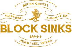 Philadelphia Soapstone Soapstone Company Serving Bucks Chester Delaware U0026 Montgomery