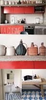 92 best myhome my instagram images on pinterest feathers wall