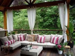 outdoor decor use these tips to improve your outdoor décor bestartisticinteriors com