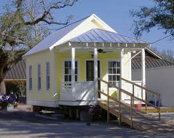 cottage modular homes floor plans cozy cottage modular homes tiny houses pinterest