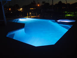 Pool Led Light Bulb by Best Ideas Pool Light Fixture Home Lighting Insight