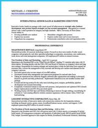 Car Salesman Resume Samples by Your Data Entry Resume Is The Essential Marketing Key To Get The