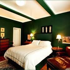 Farben Im Schlafzimmer Feng Shui Gemütliche Innenarchitektur Schlafzimmer Gestalten Nach Feng