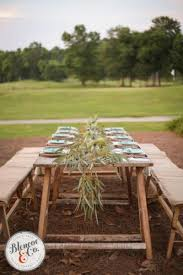 polo golf and country club weddings get prices for wedding venues